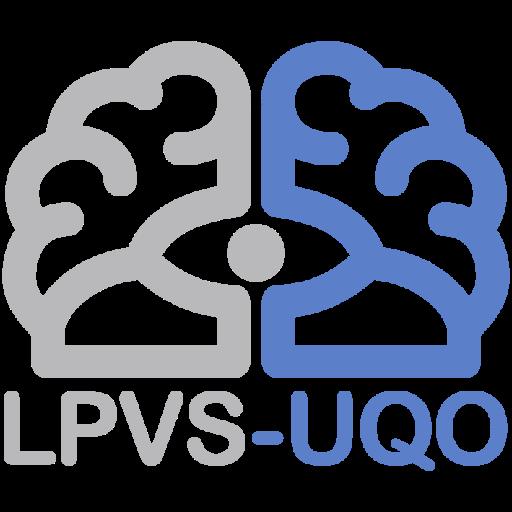 LPVS-UQO Logo